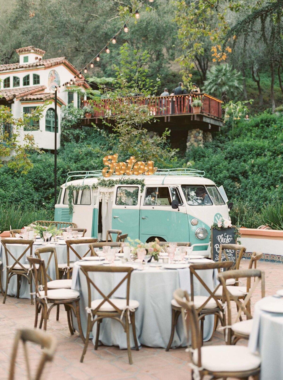 rancho-las-lomas-wedding-73