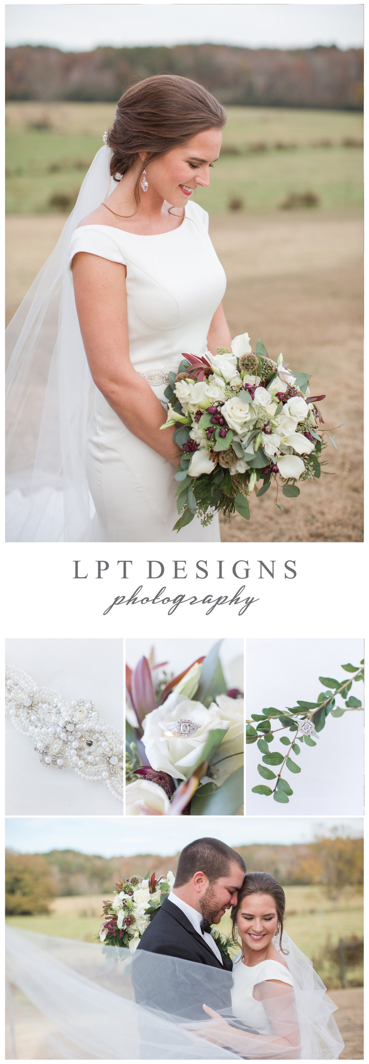 lpt_designs_photography_lydia_thrift_gadsden_alabama_fine_art_wedding_photographer_ka_1