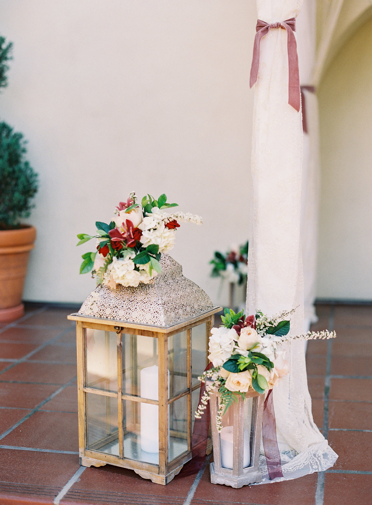 Estancia-La-Jolla-Wedding-Photography-379