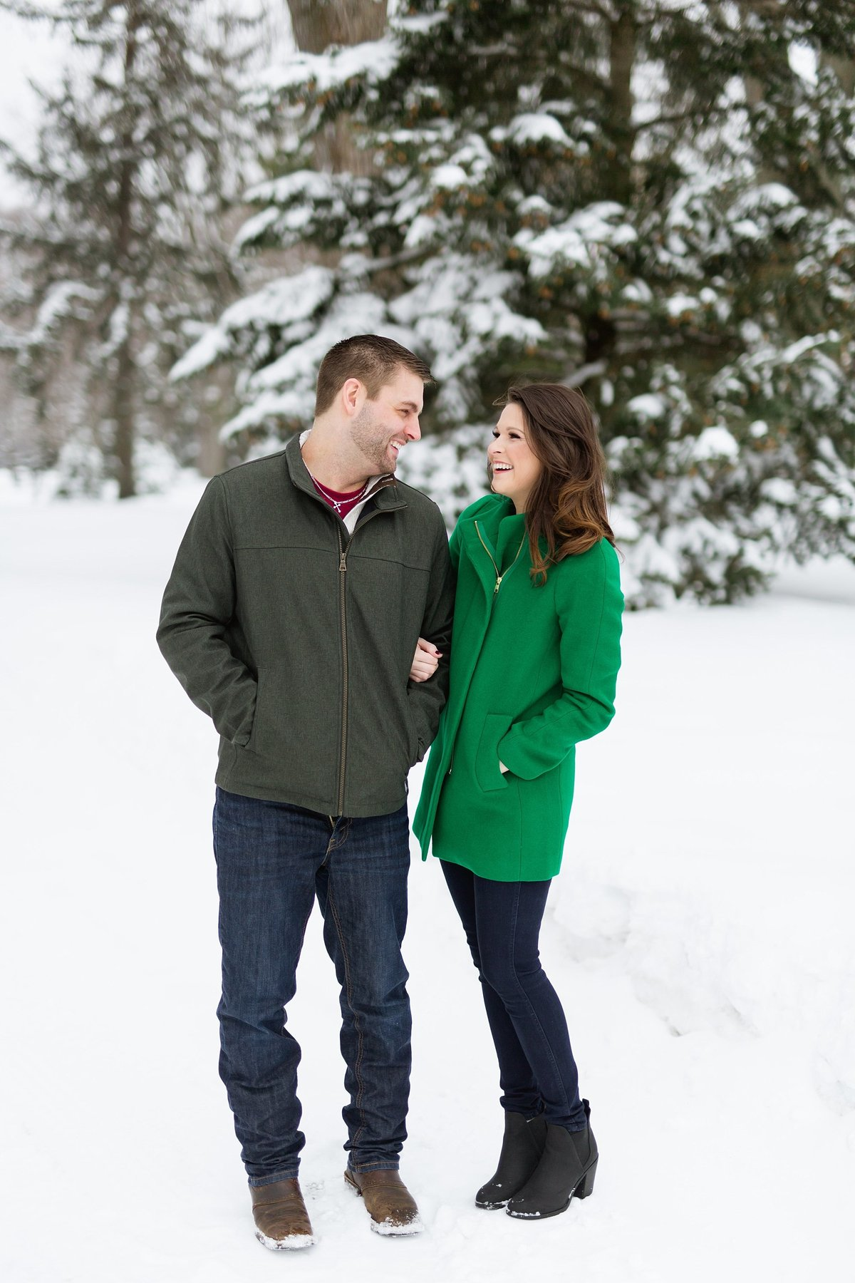 Angela-Blake-Winter-Engagement-Edsel-Eleanor-Ford-House-Breanne-Rochelle-Photography12