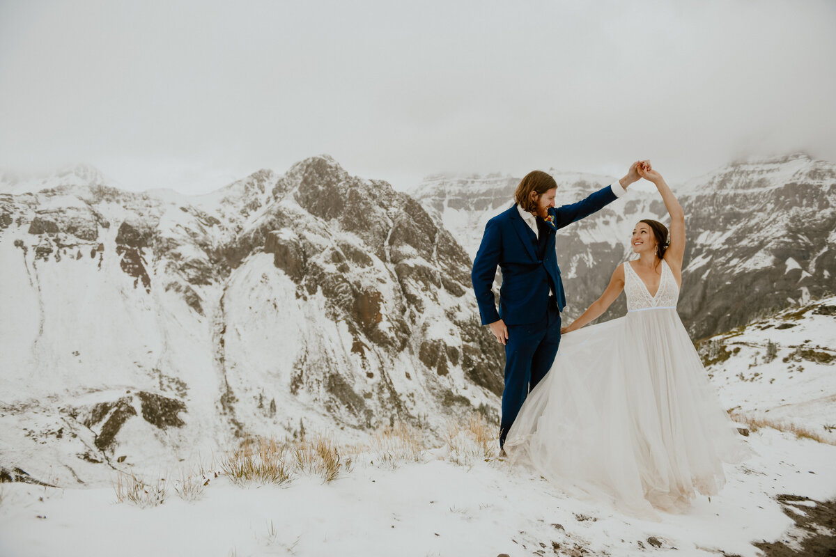 Ouray-Colorado-Wedding-Elopement-Photographer-Aubrey-Beth-Photography-34