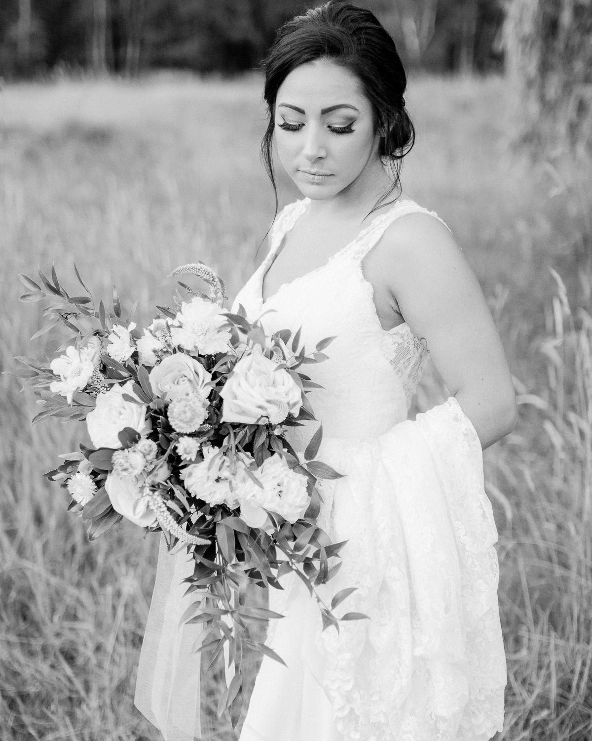 Angela-marie-photography-vancouver-wedding-photographer-langley-6116 (1)