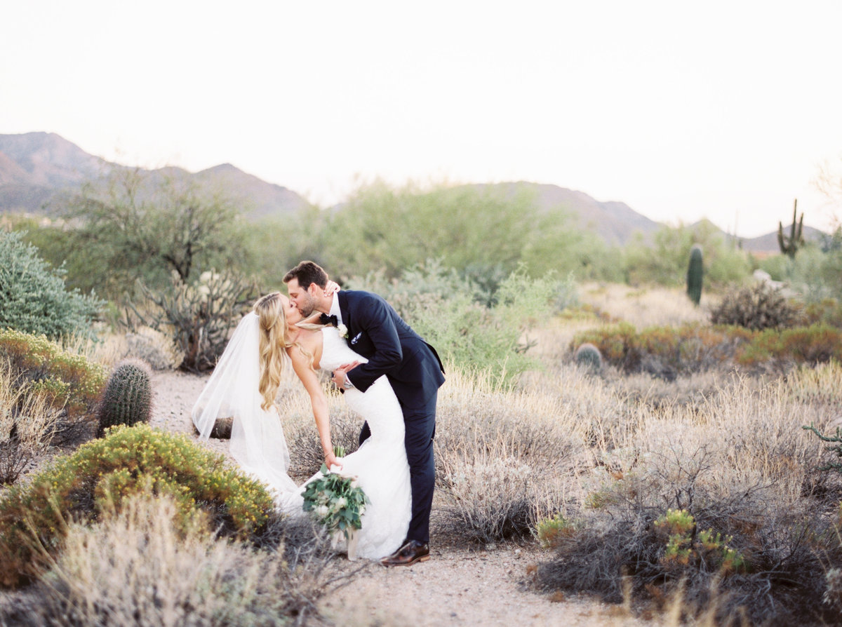 Sassi Scottsdale Arizona Wedding - Mary Claire Photography-3-2