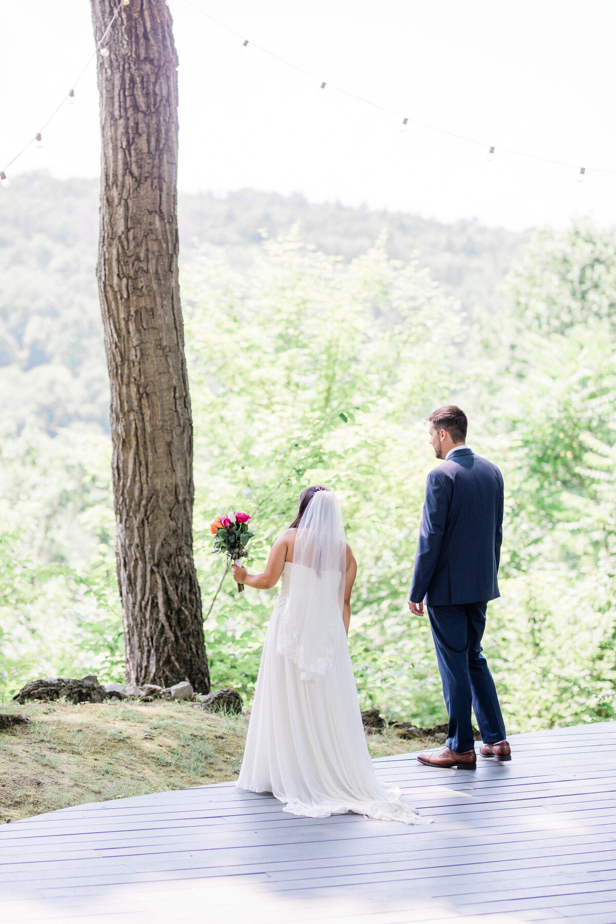 Promise_Ridge_Elopement_00049