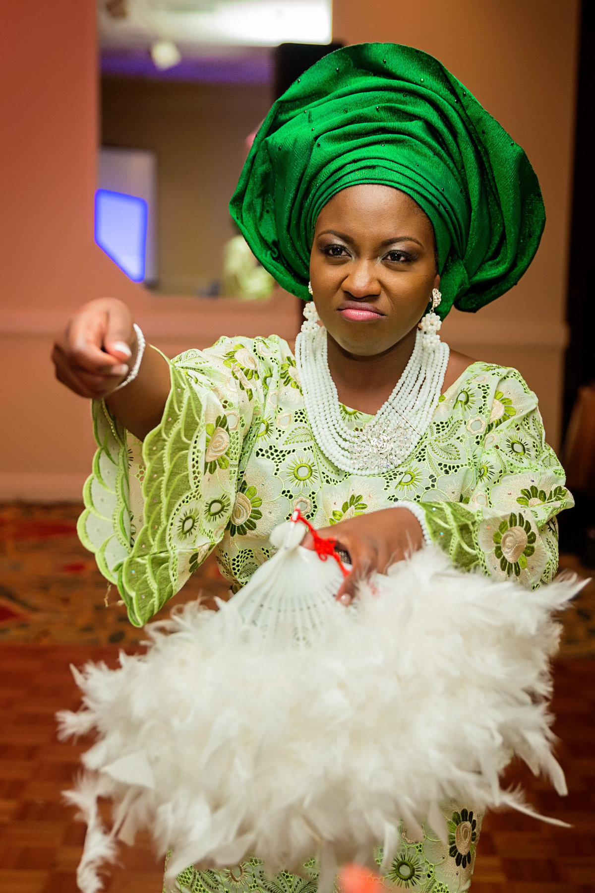 For-FacebookAndWebsites-Yewande-Lolu-Wedding-Winston-Salem-Clemmons-NC-Yoruba-Nigerian-Kumolu-Studios-1358