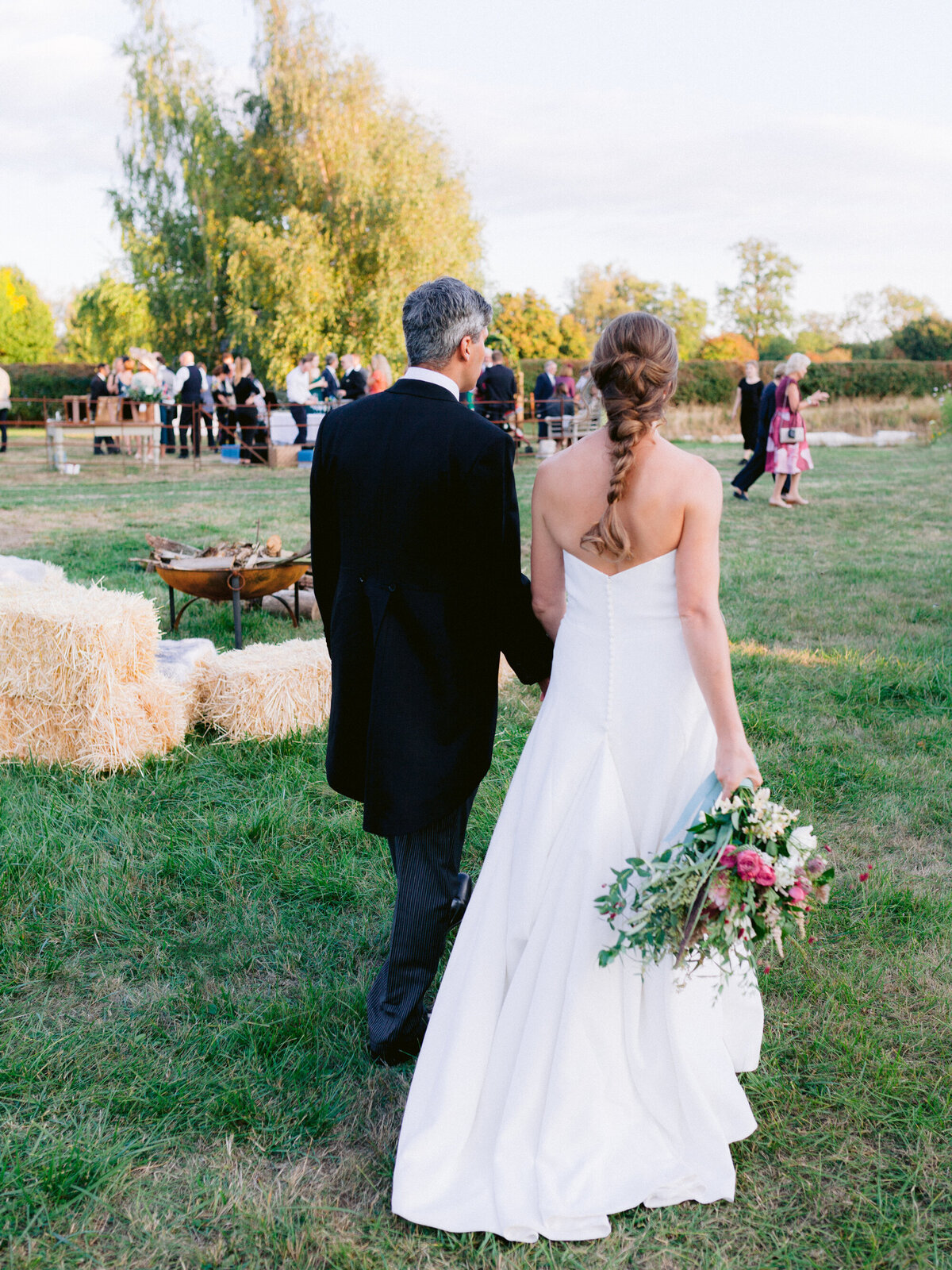 Intimate_Estate_Wedding_Photographer8
