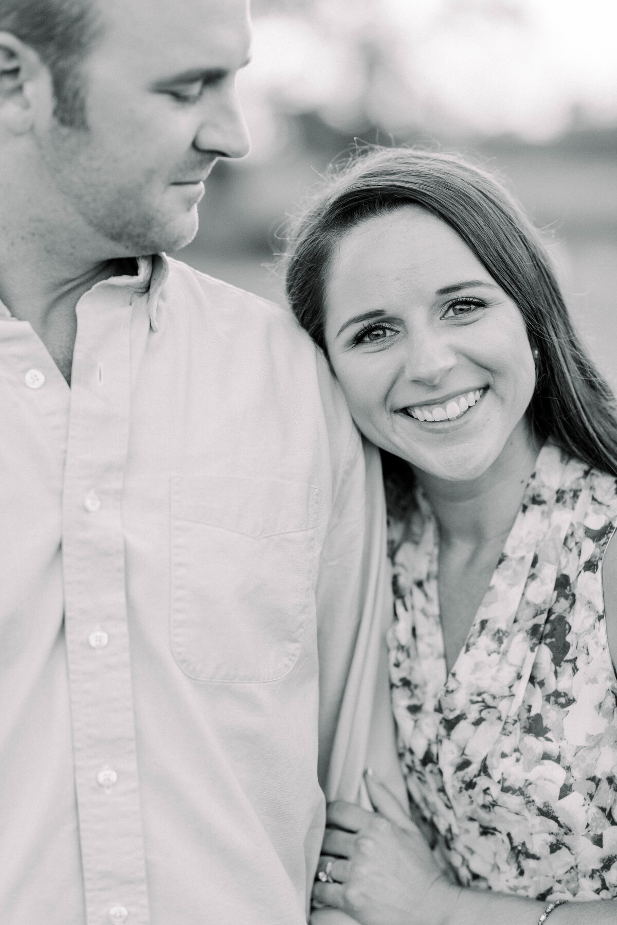 Ansley and Ben-23
