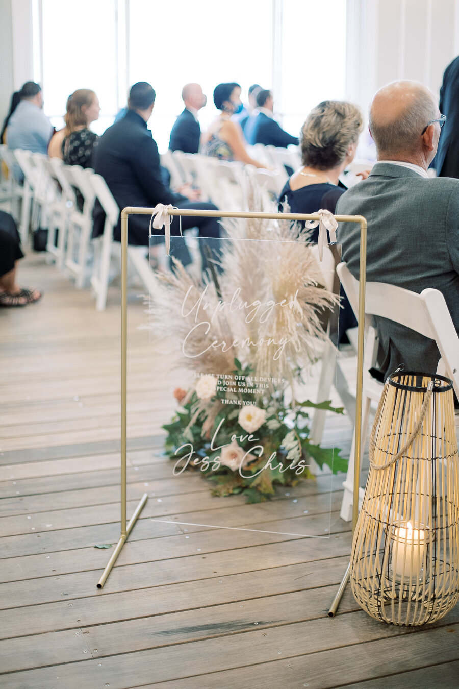 Chesapeake_Bay_Beach_Club_Stevensville_Maryland_Wedding_Megan_Harris_Photography_Blog-62