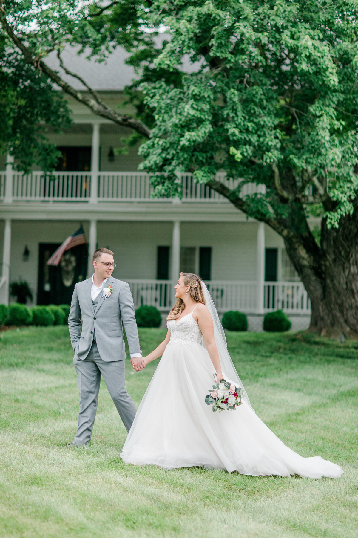 RockHillPlantation_Wedding_KatieZach_AngelikaJohnsPhotography-4662
