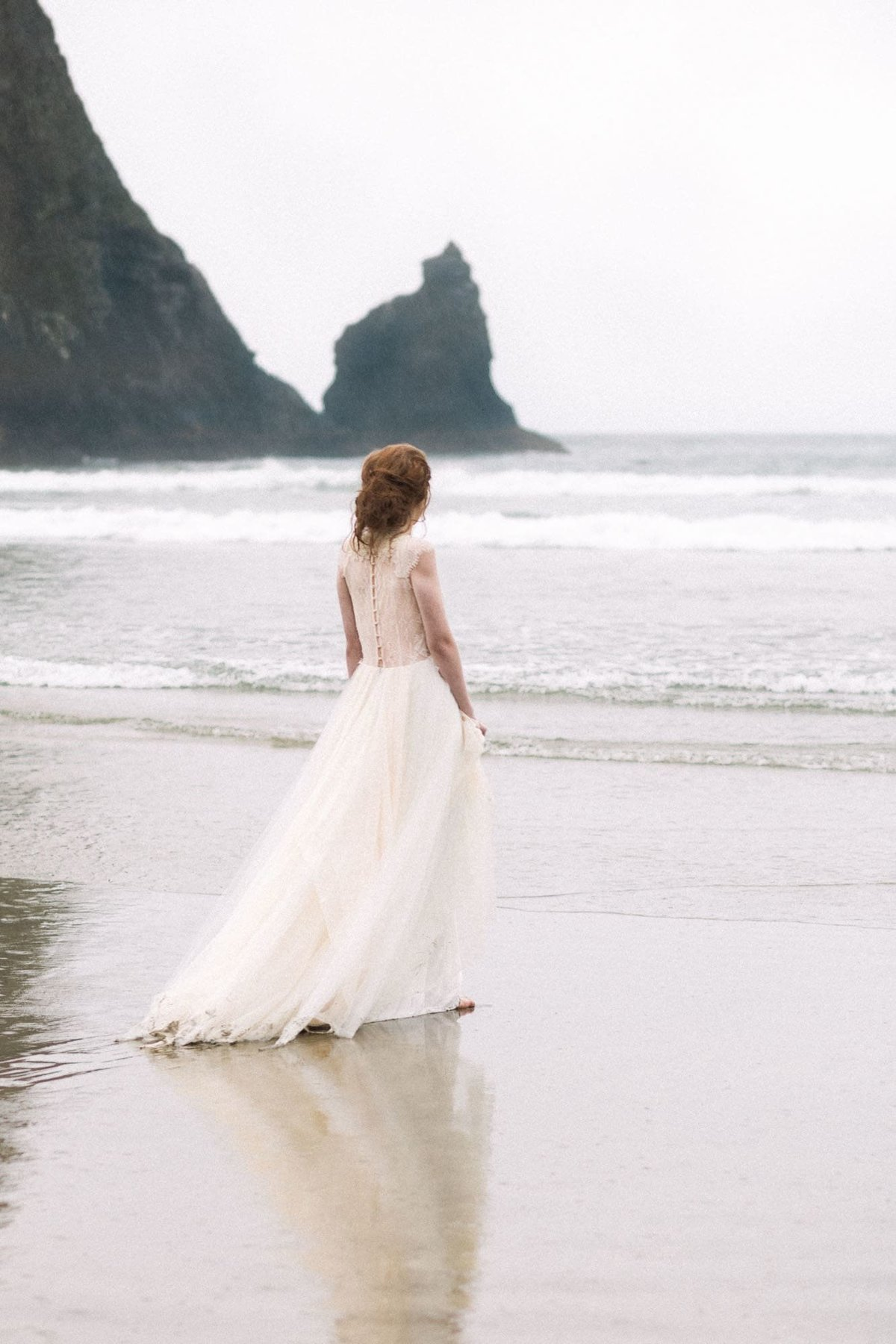 oregon-coast-wedding-photographer-39