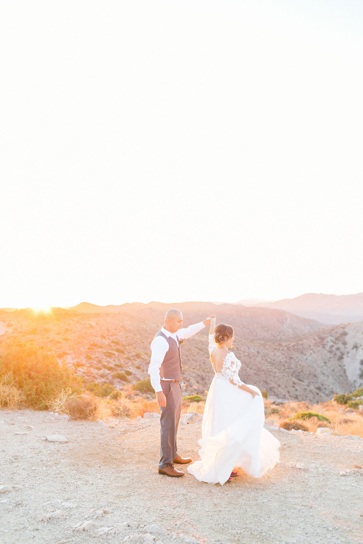 lisadejager-joshua-tree-wedding-131