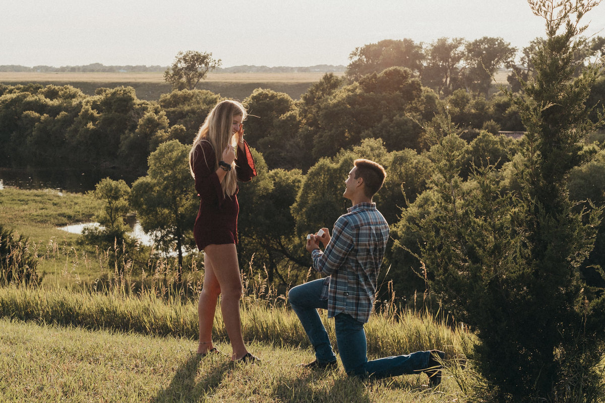 Darrian-Avery-Engagement-KelseySpratt