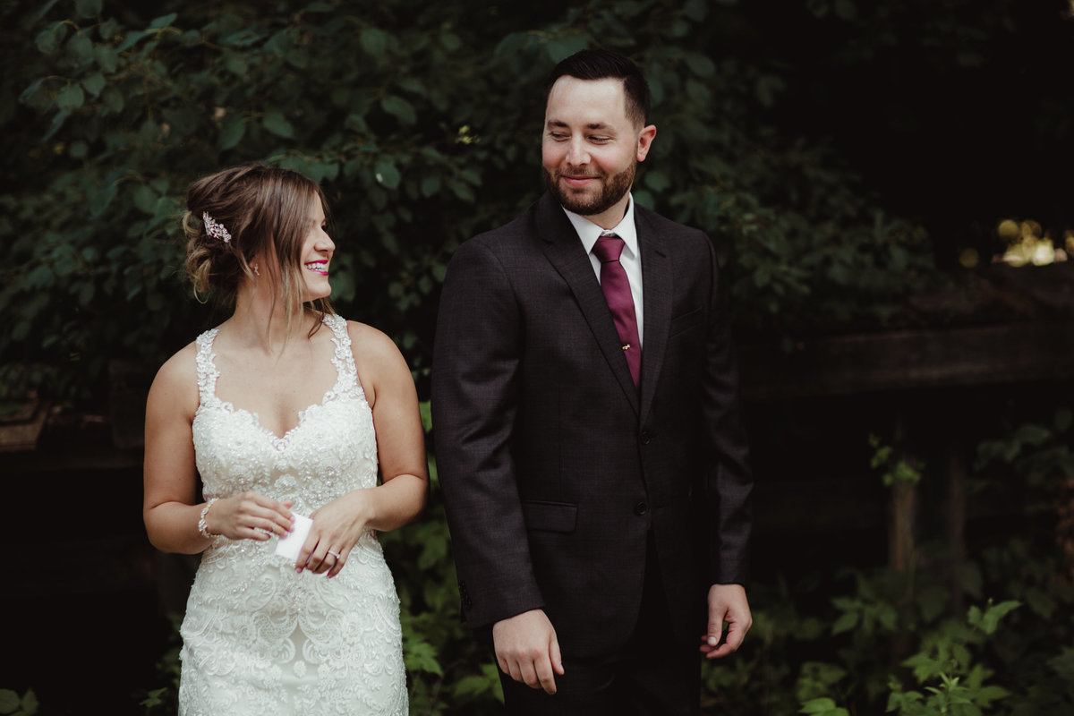 Aaron_Brianna_Wedding-155