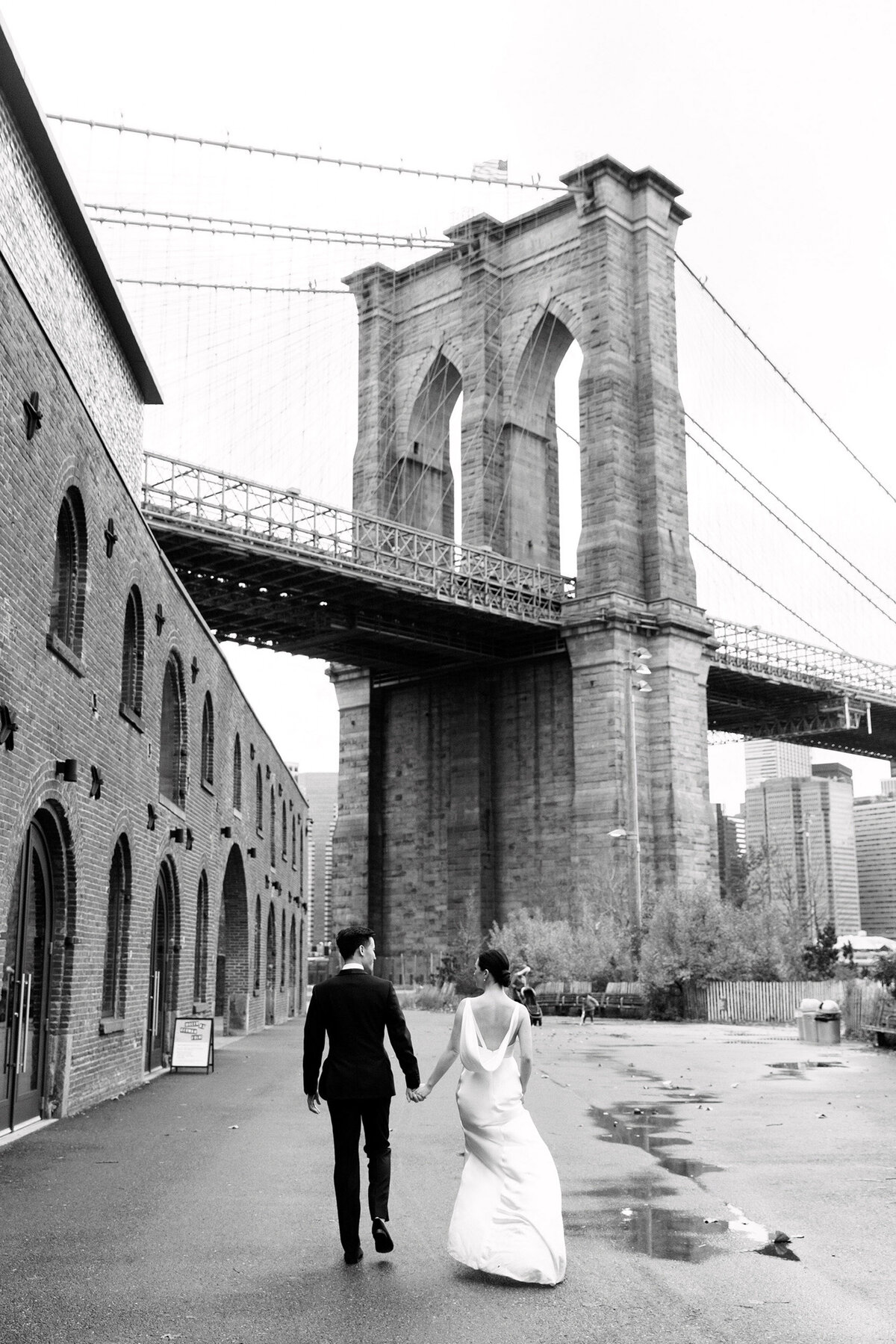 Dumbo_Loft_0346_Cate_Bryan_Wedding_2217