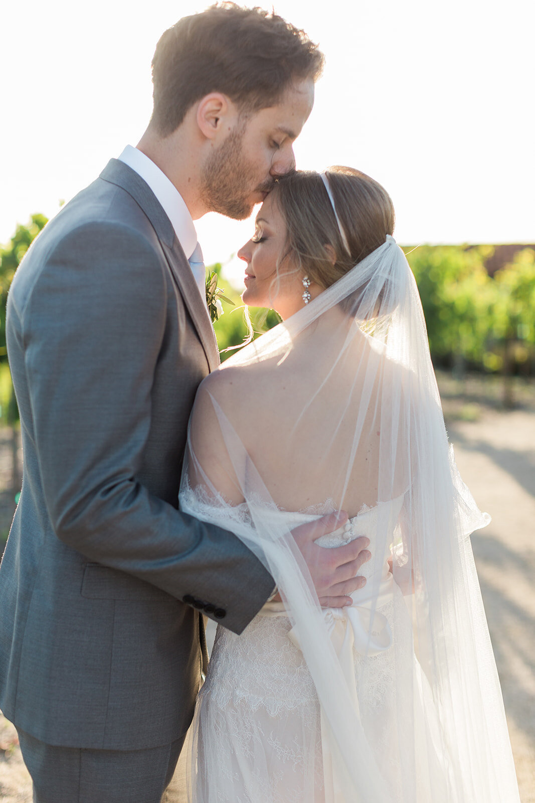 Avensole-Winery-Wedding-Photographer-61