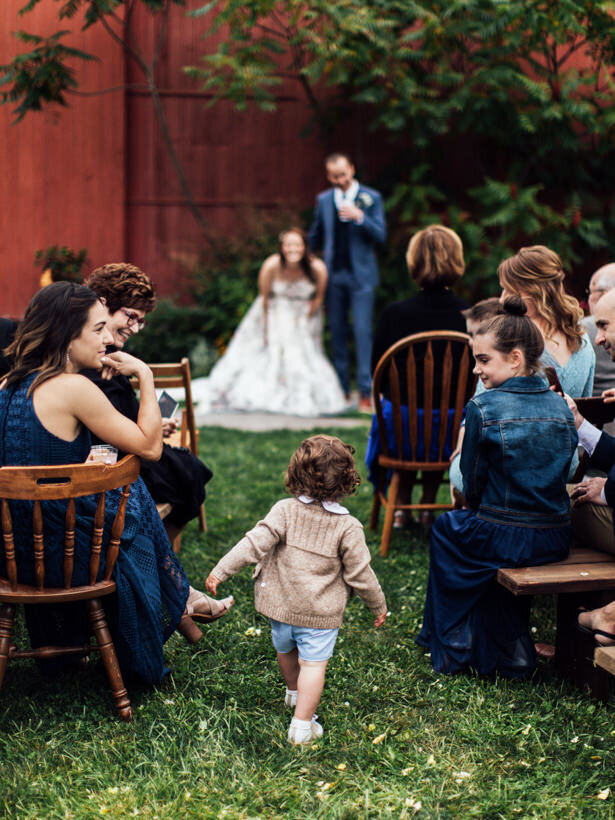 Wedding-Philly-NY-Ithaca-Catskills-Jessica-Manns-Photography_055