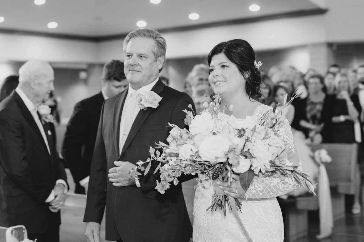 lindsey-taylor-photography-chicago-bolingbrook-wedding-photographer22