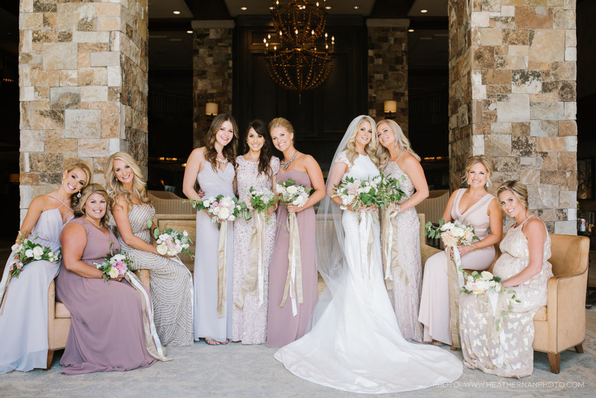 Utah Florist_Summer Weddings in Park City_Romantic Wedding_Luxe Mountain Weddings_Stein Eriksen Lodge Weddings_Artisan Bloom-1288