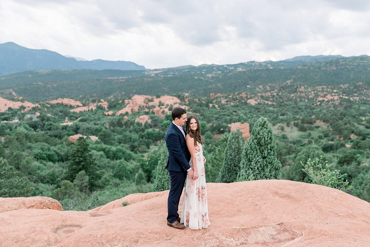 Denver Wedding Photographer_0039