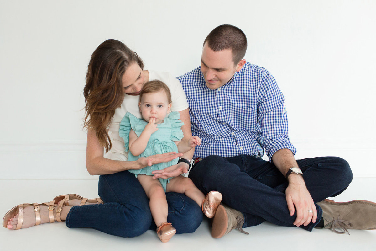 Quinn14-family-1-year-photos-st-louis-photographers