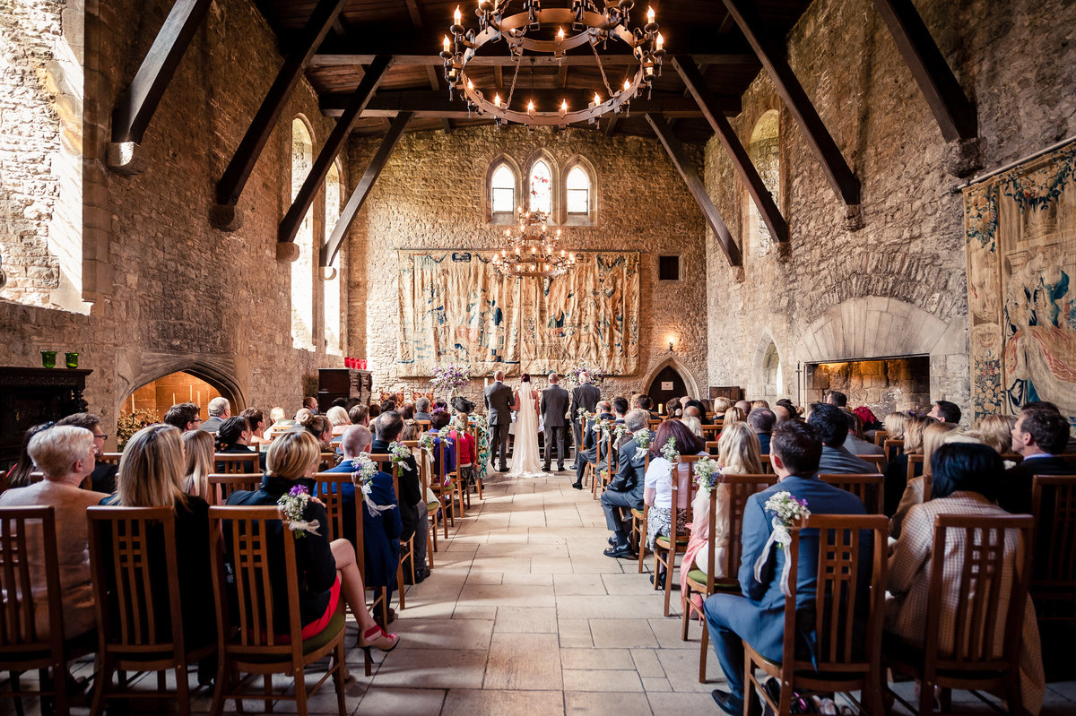 castle_wedding_kent_uk_destination_wedding_saro_callister_wedding_photography-3