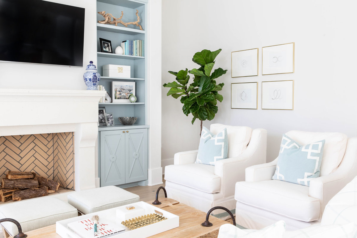 Neutral-Family-Friendly-Living-Room-with-Blue-Built-ins-3