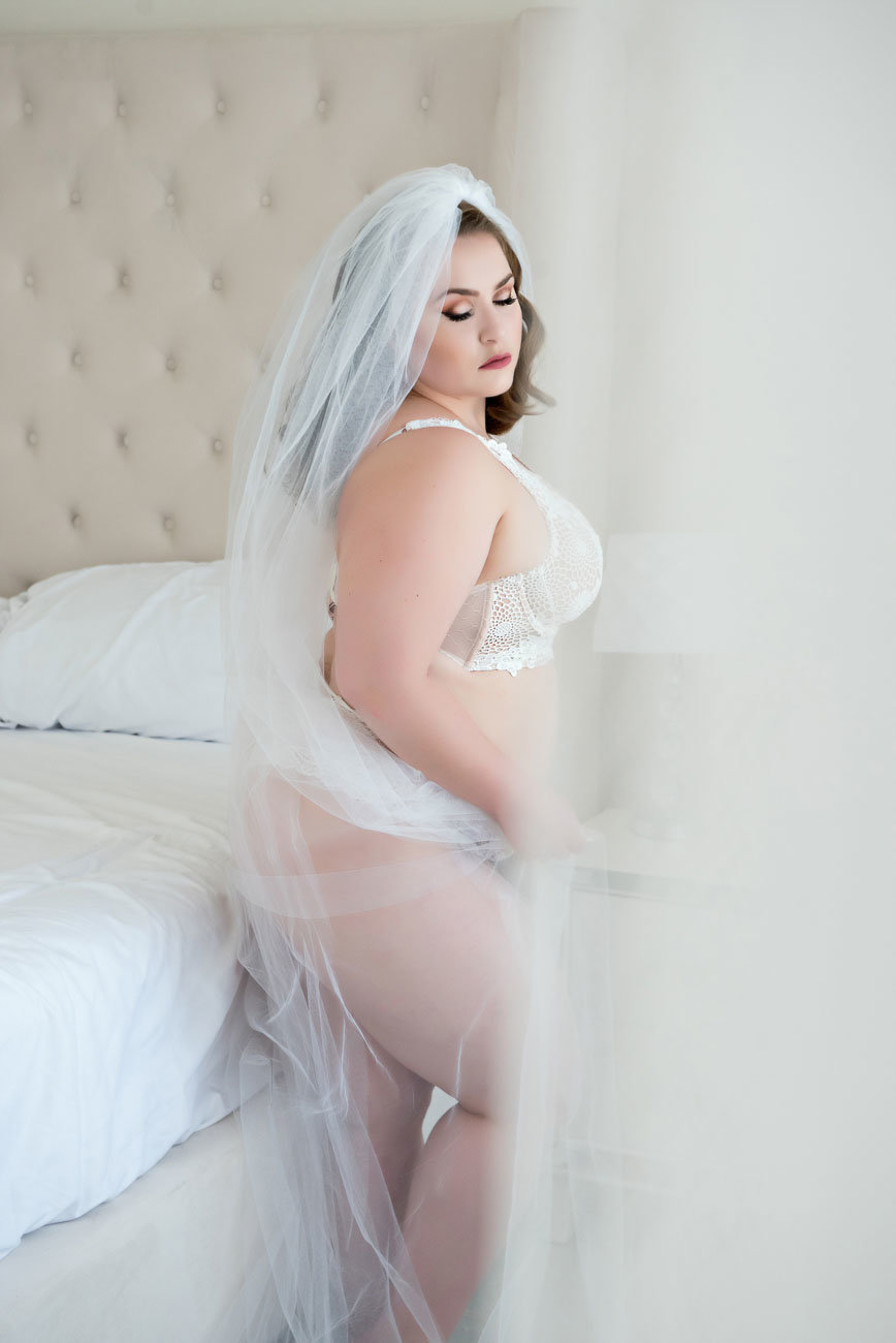 Best+Boudoir+Photos+Deleware+Boudoir+By+Jennifer+Smith-16