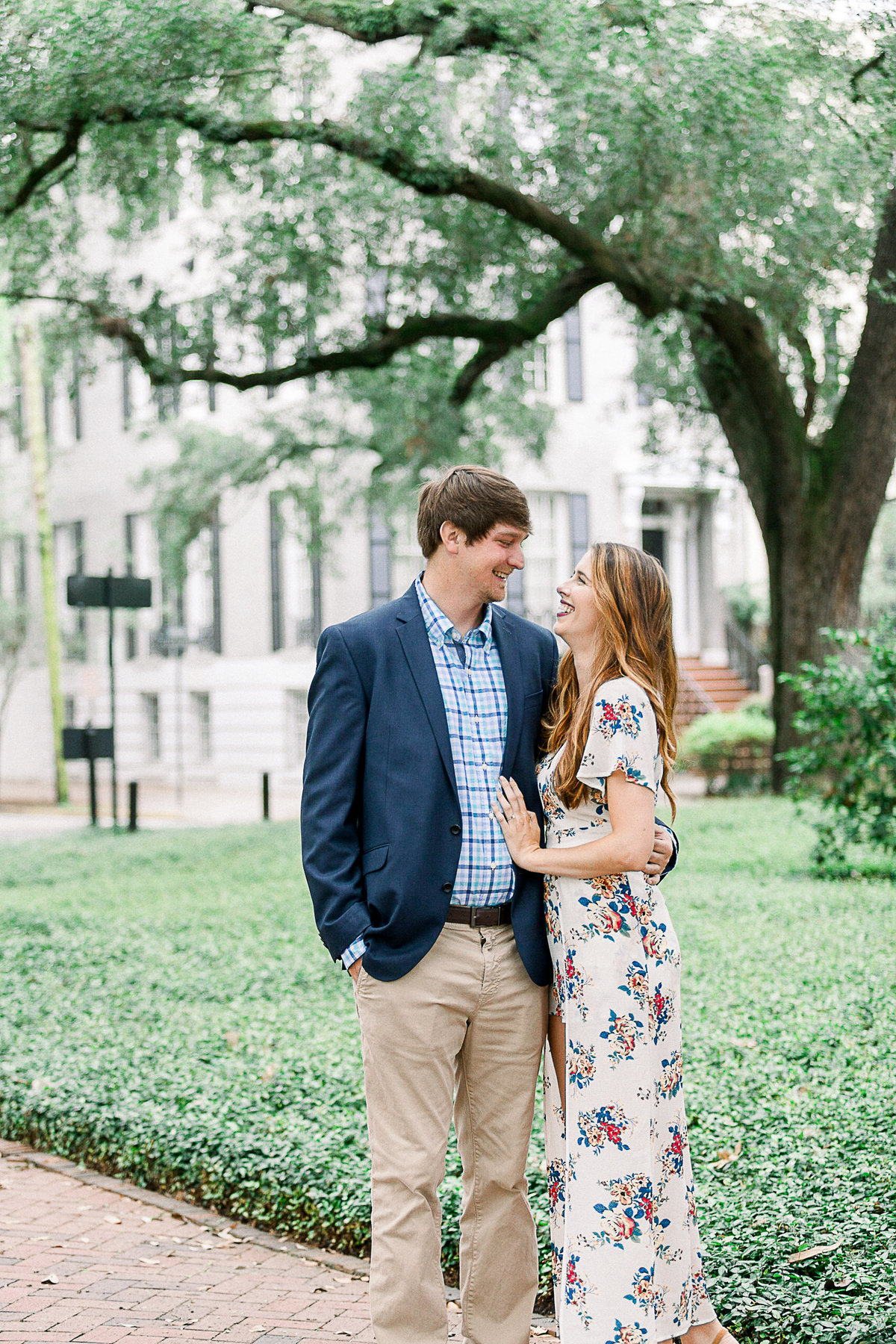 Lizzie Baker Photo _ Atlanta Engagement Photographer _ Atlanta Wedding Photographer _ Biltmore Wedding Photographer _ Foxhall Wedding Photographer _ Yew Dell Wedding53