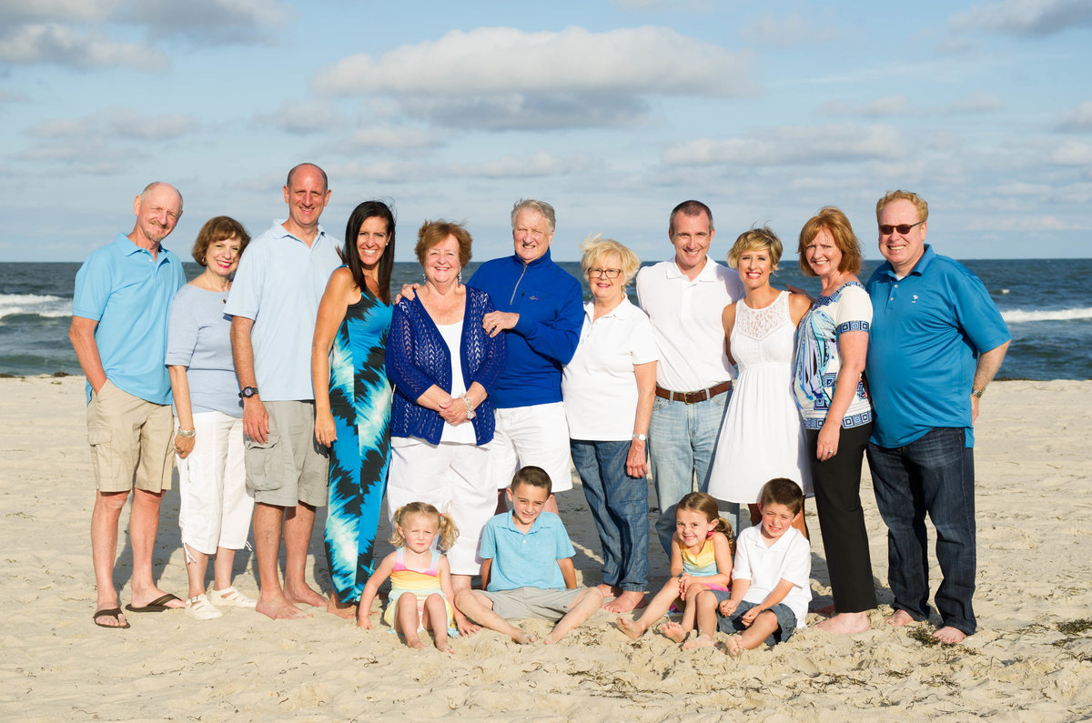 South Jersey Family Photographer (1)