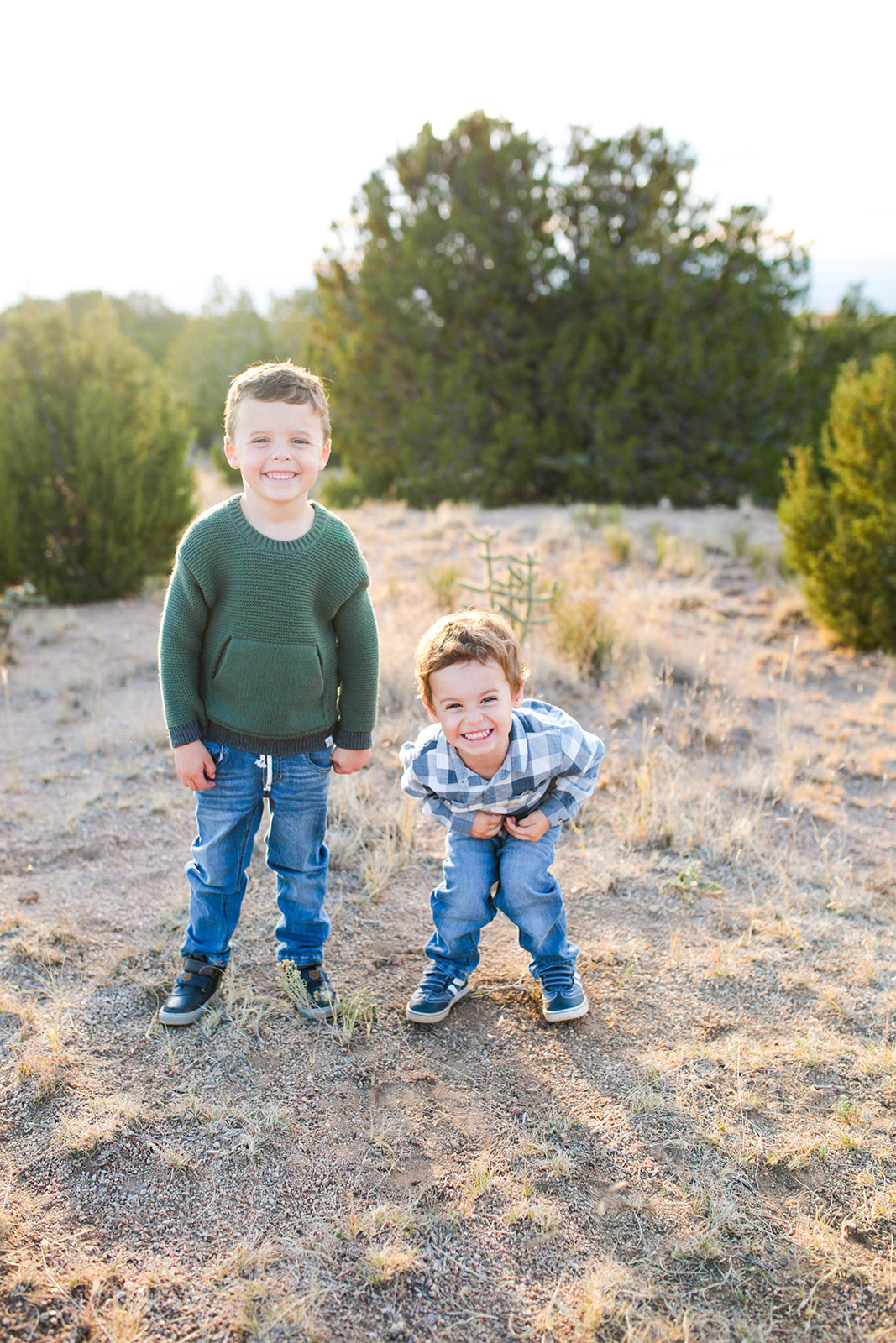 Albuquerque Family Photography_Foothills_www.tylerbrooke.com_Kate Kauffman_007