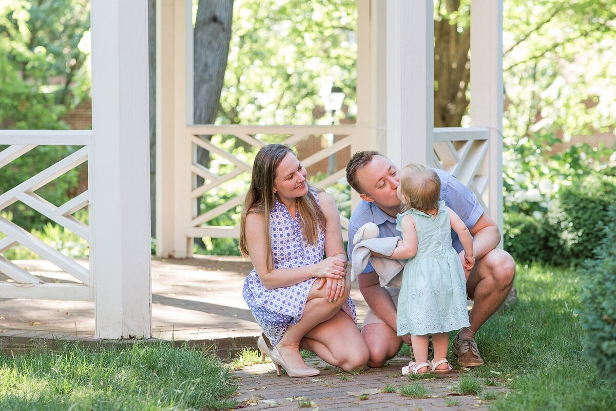 old-town-alx-summer-family-mini-session-5