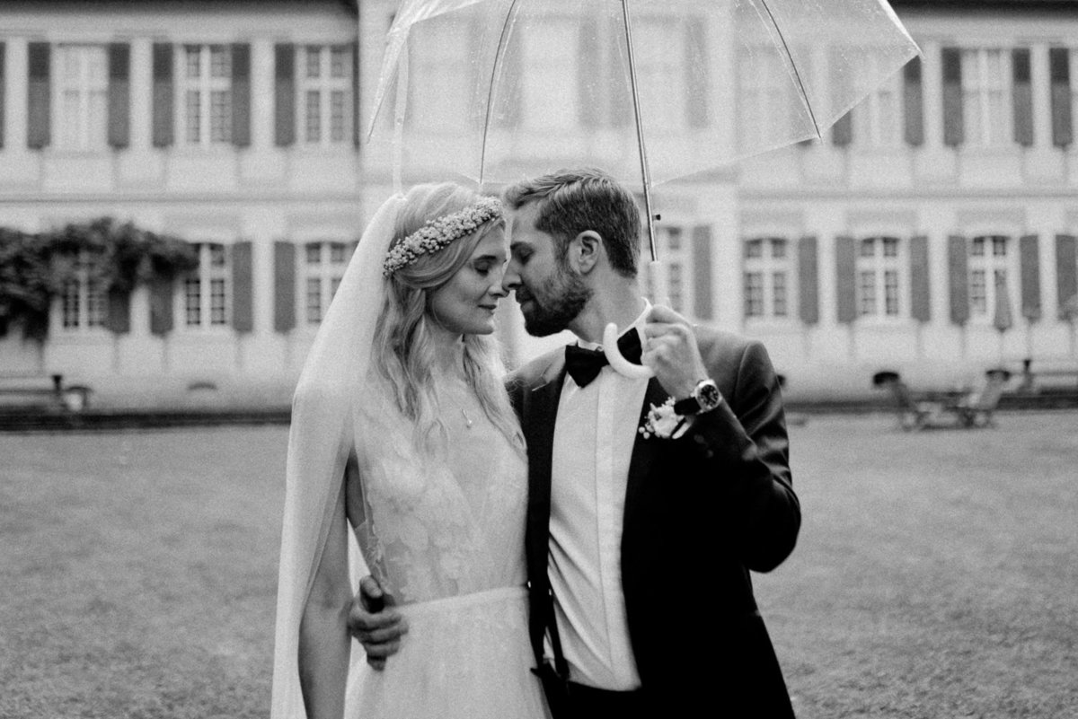 Germany_Destination_Wedding_Photographer_Flora_And_Grace (98 von 147)