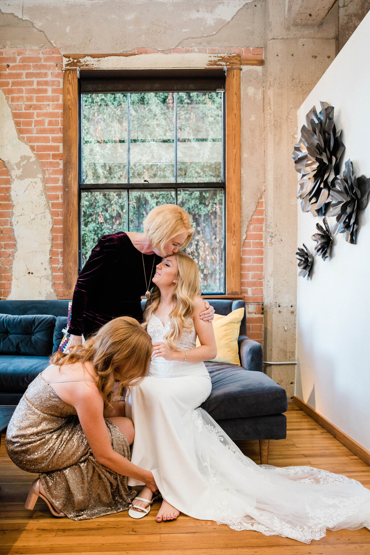 Dallas Wedding Planners and Coordinators Simply Elegant Group 00064