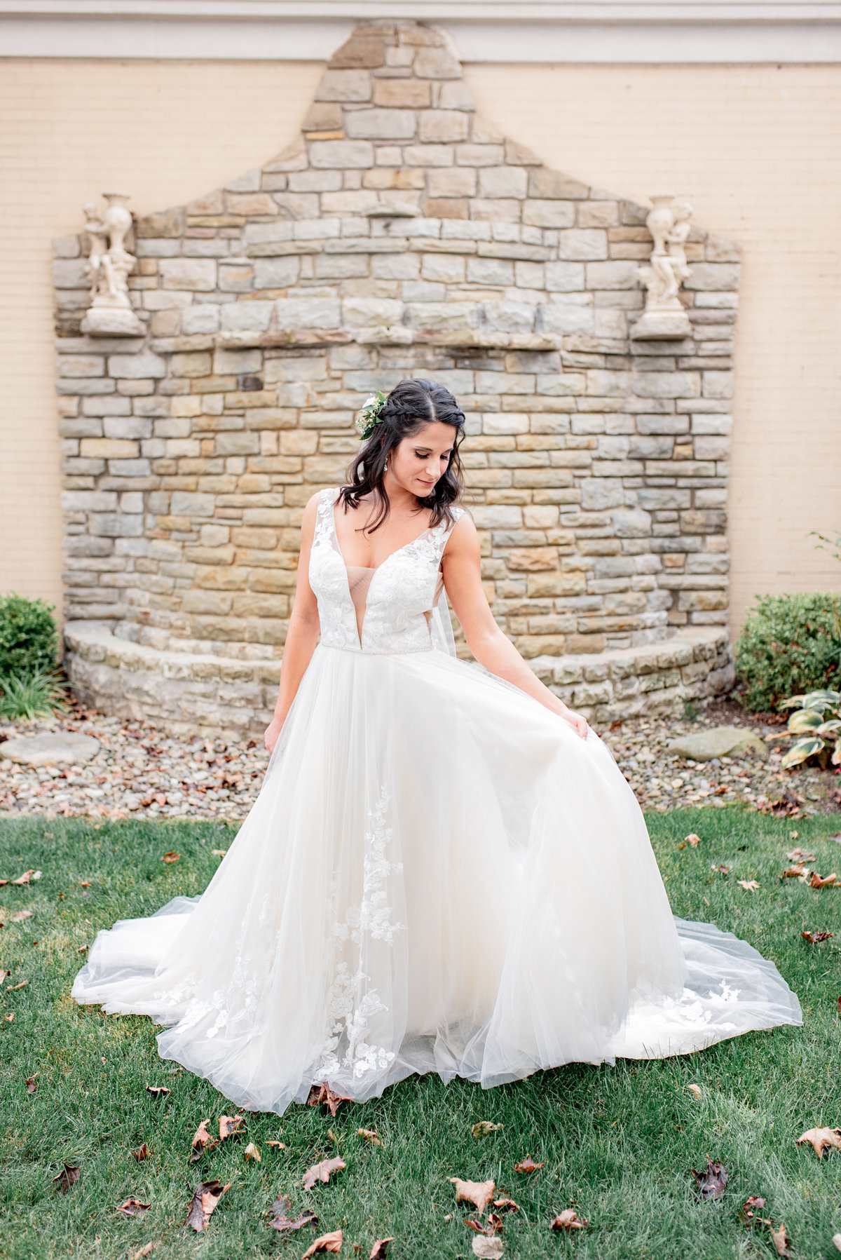 Sarah&ZackDowntownPittsburghPAPhippsConservatoryWedding2019-146