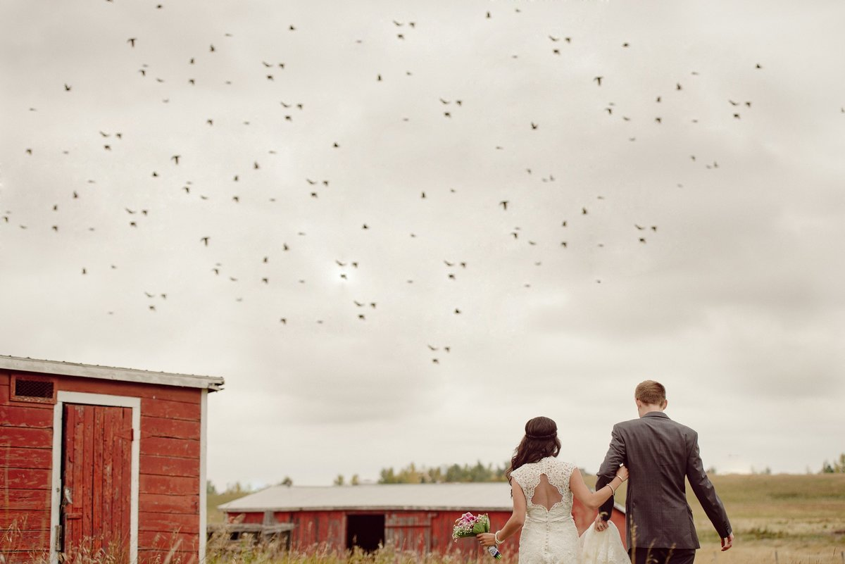calgaryweddingphotographyinfiniteimages 468