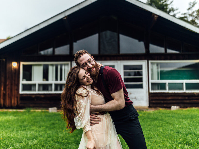 Engagement-Wedding-NY-Catskills-Jessica-Manns-Photography_178