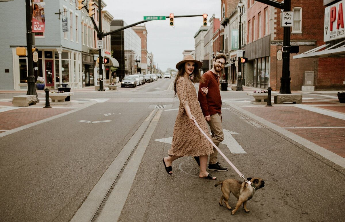meg-thompson-photography-downtown-muncie-engagement-session-courtney-matt-5