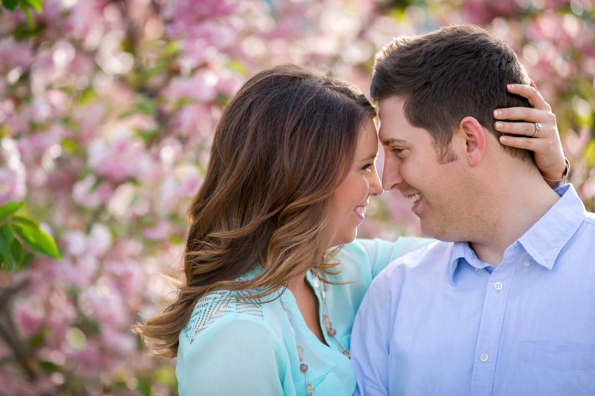 denver-spring-engagement-photos