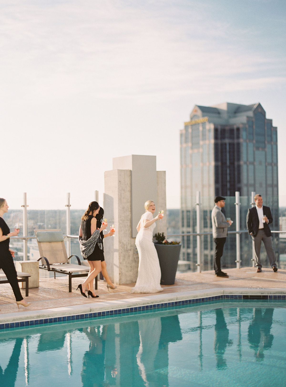 jake_heather_southern_weddings10_093