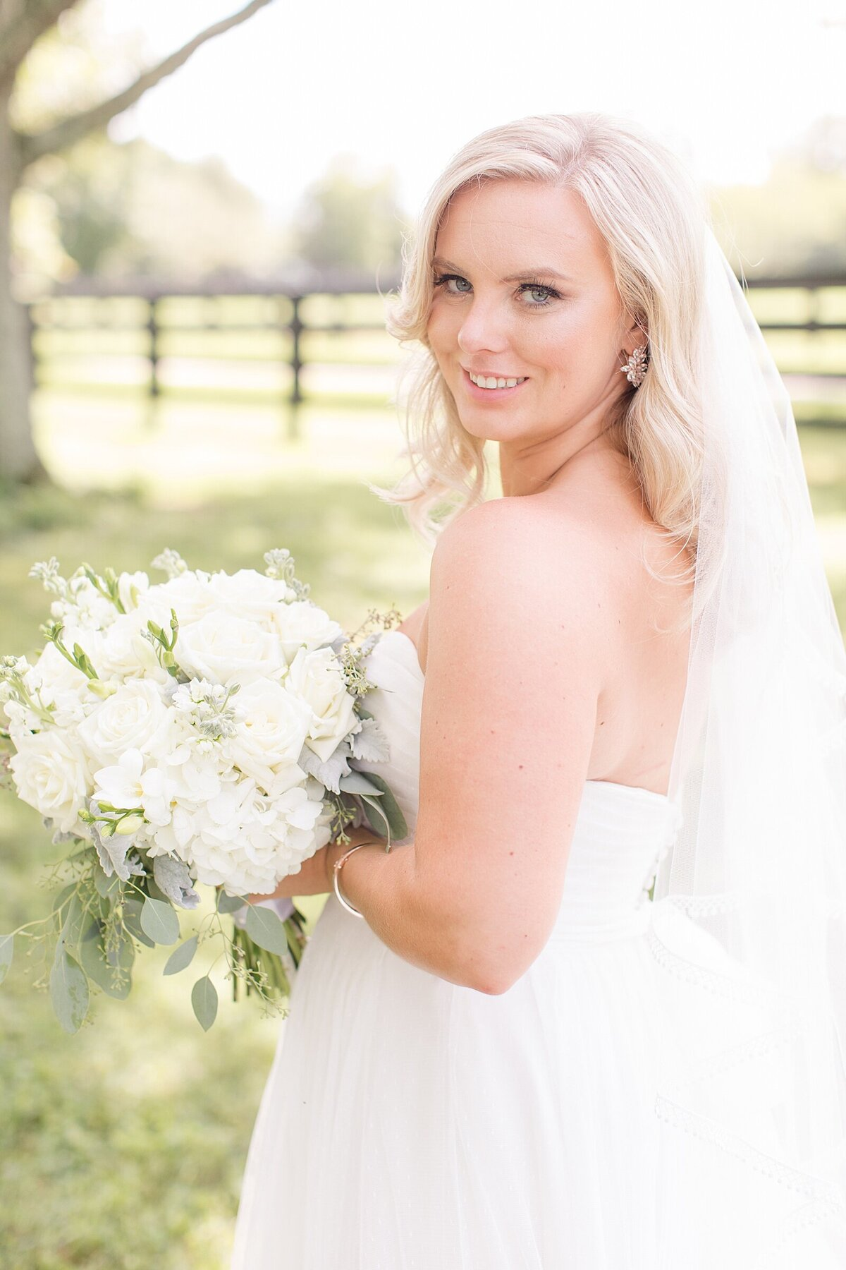 Kara Webster Photography | Mac & Maggie | Bradshaw-Duncan House Louisville, KY Wedding Photographer_0044