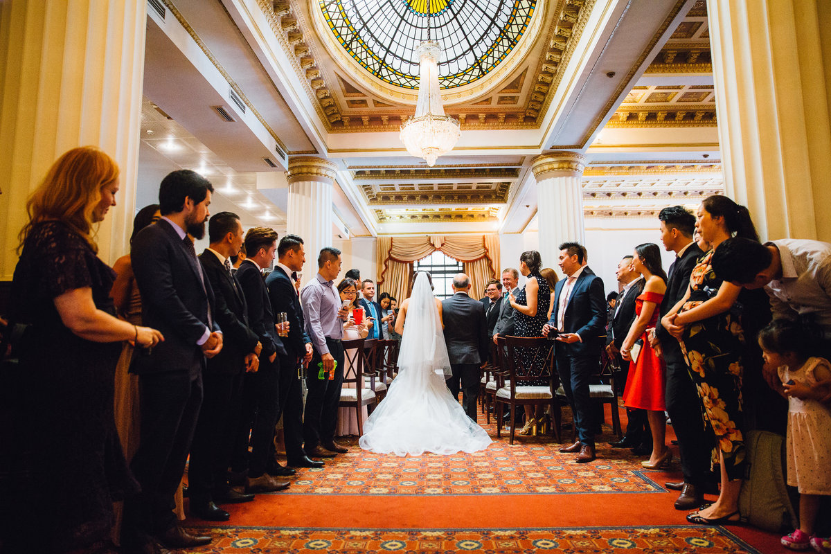 royal automobile club australia weddings -51