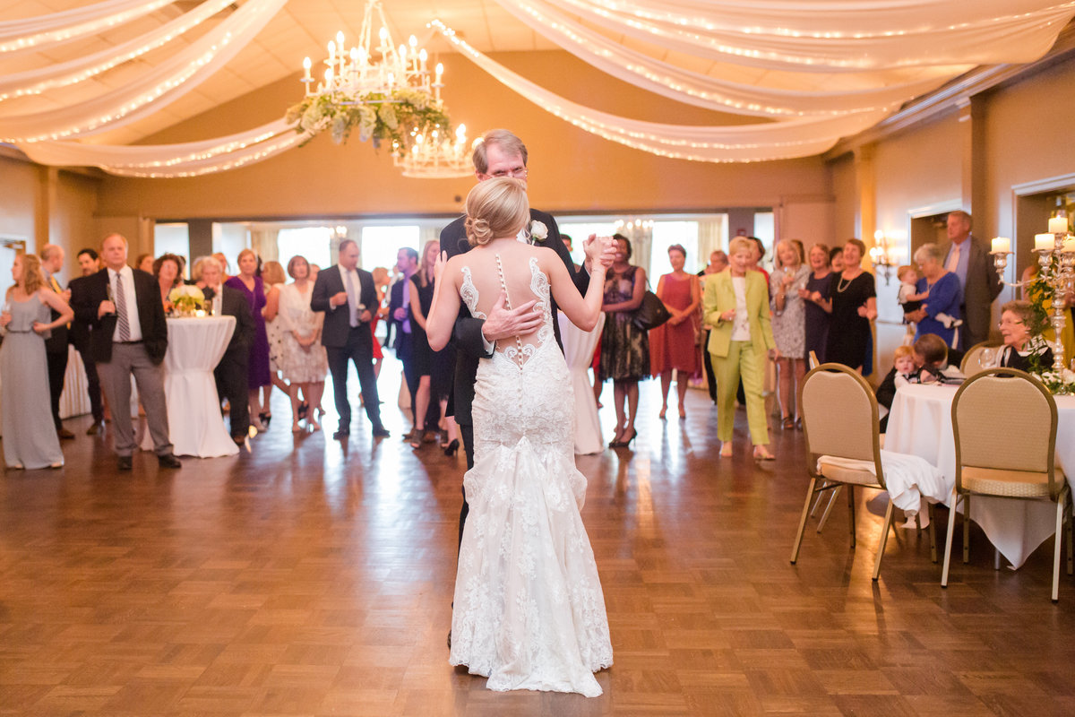DGP_Gadsden Country Club Wedding_Holland-Horst-127