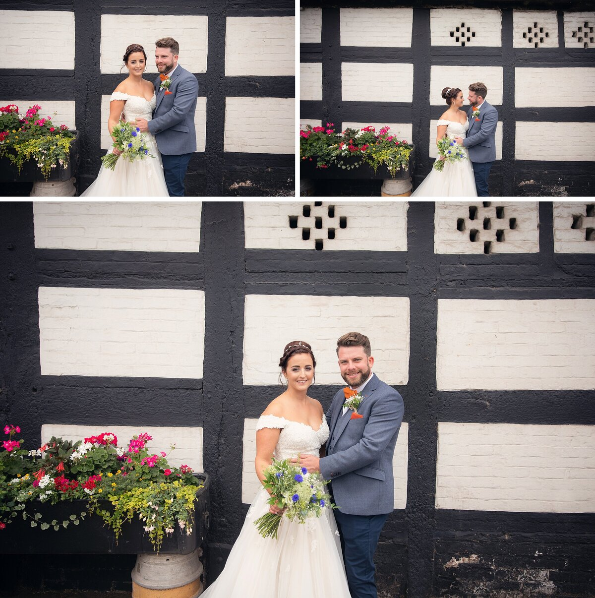 blog-linzi&dan-hundredhouse63