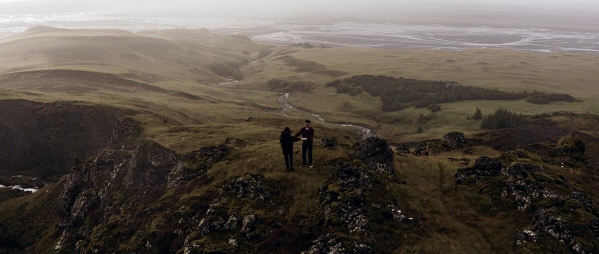 South-Iceland-Amazing-Waterfall-Elopement-013