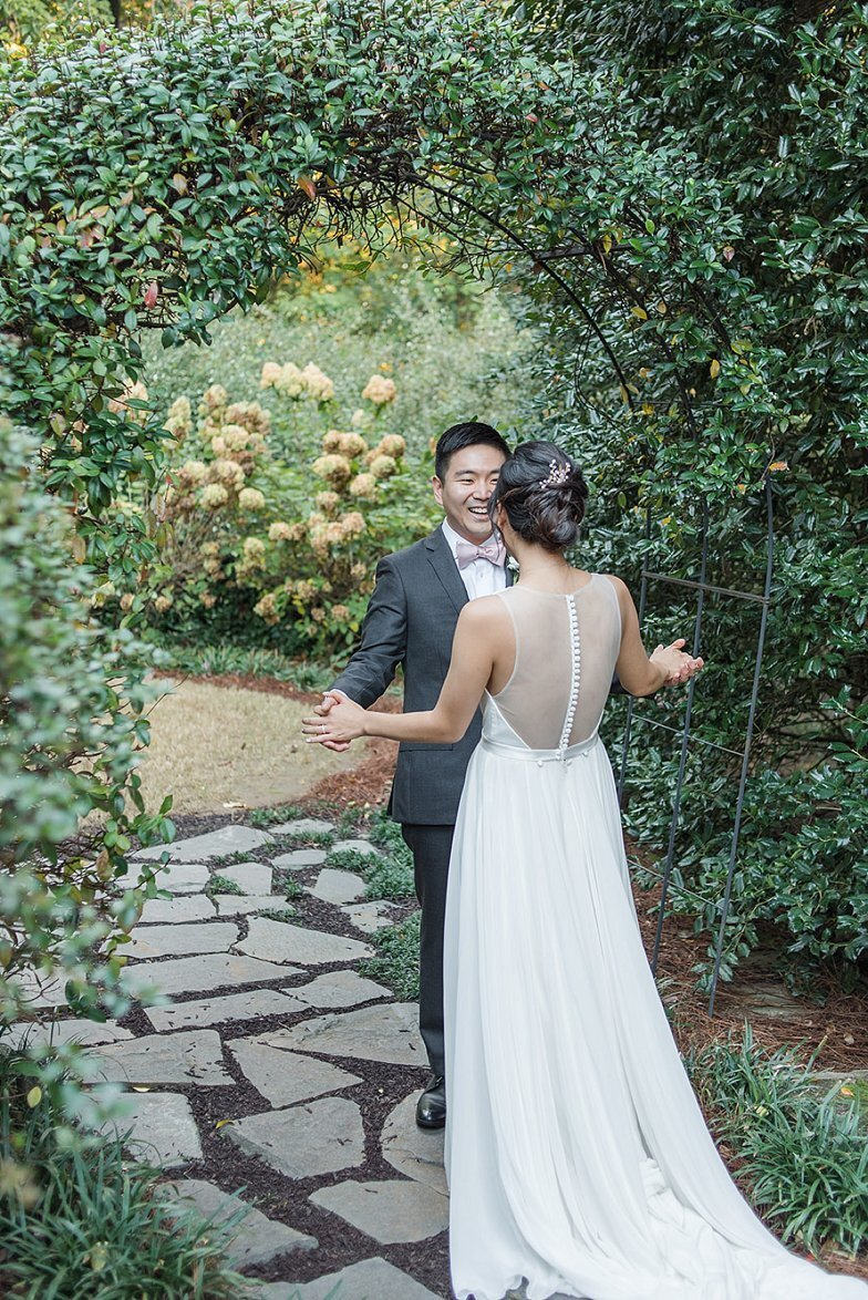 AtlantaWeddingPhotographer_0118