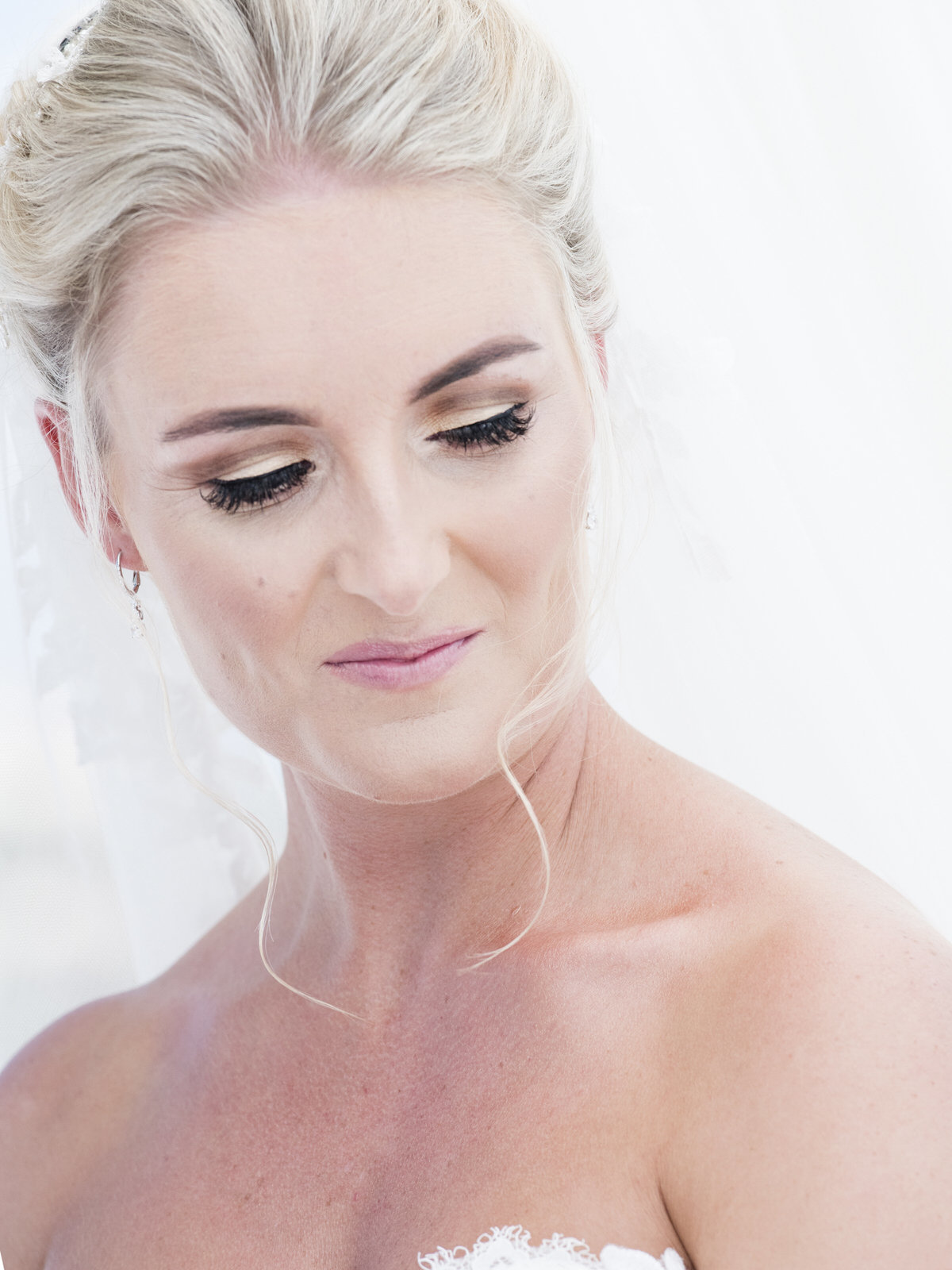 Blush-Photography-Algarve-Alison-Fran-10