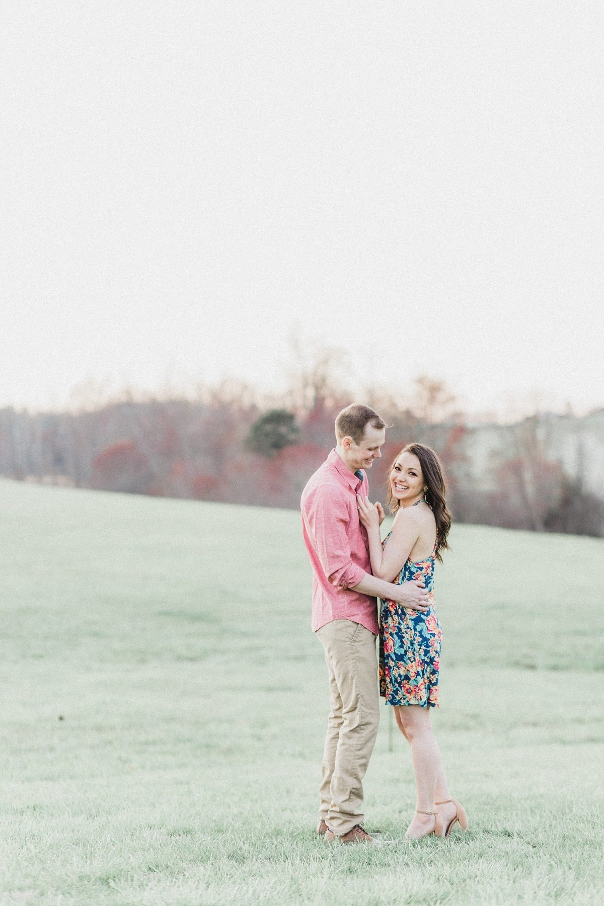 josh-leah-old-mill-farm-engagement-session_0145