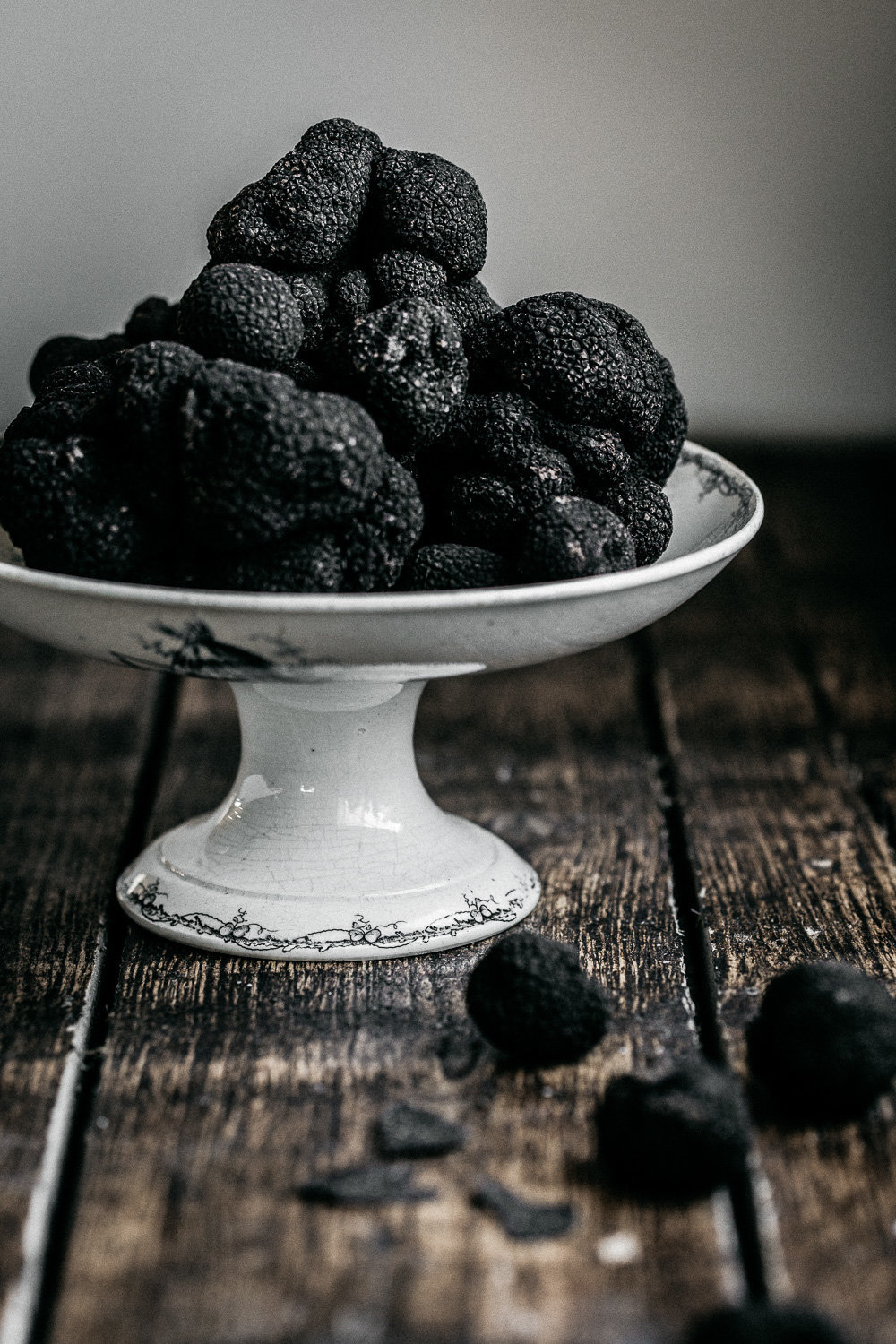 The Truffle Farm - Anisa Sabet - The Macadames - Food Travel Lifestyle Photographer-249