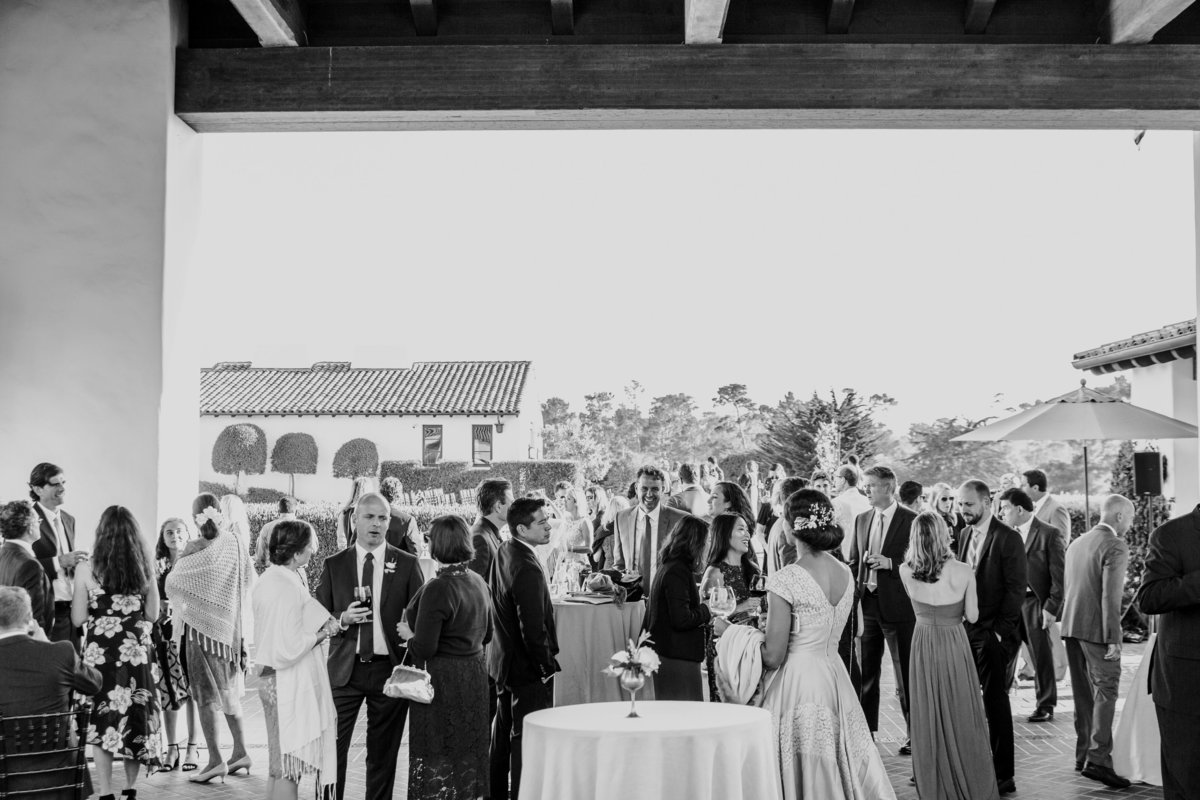 Carmel_Seaside_Chic_Wedding_Valorie_Darling_Photography - 102 of 134