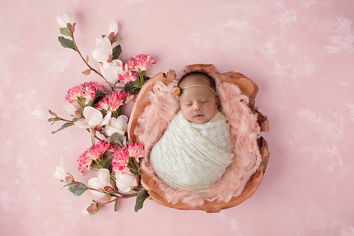 miami newborn photographer 1